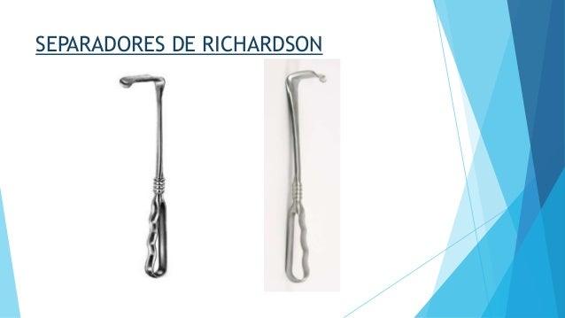 Curso instrumentacion quirurgico online dating 4