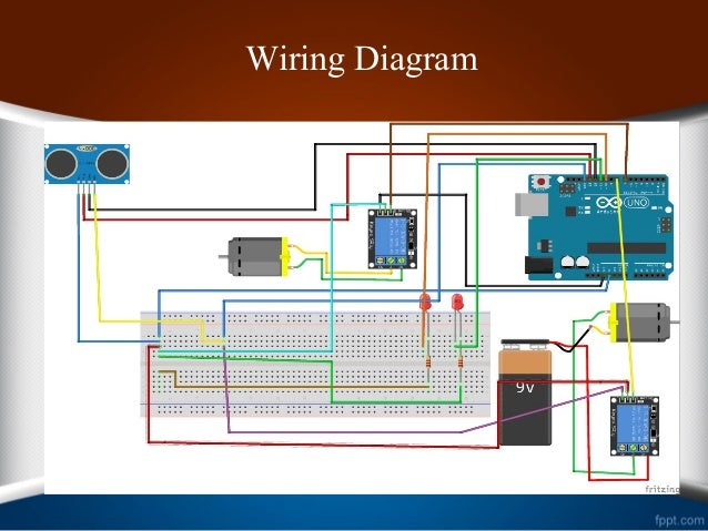 automatic irrigation system using arduino uno 15 638?cb=1483838792 automatic irrigation system using arduino uno automatic sprinkler wiring diagram at fashall.co