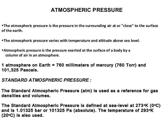 Types of Pressure Measuring Devices Manometer Bourdan Gauge