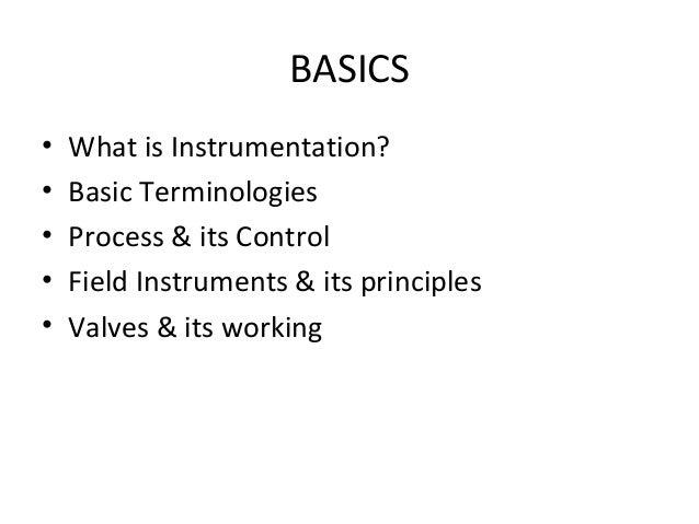 Fantastic Basics Of Instrumentation Wiring Digital Resources Instshebarightsorg