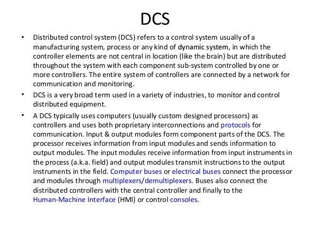 Communication Module Microprocessor Input Module External Computer Programmable Logic Controller Architecture PLC Output M...