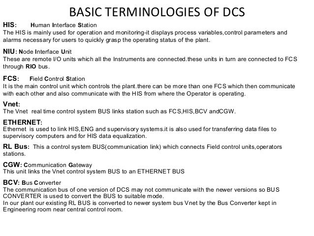 PLC Programming • Ladder Diagram - most common • Structure Text Programming (ST) • Functional Block Programming (FB) • Ins...