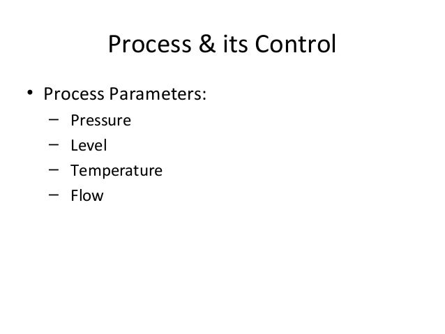 Pressure Measurement • PRESSURE A force applied to or distributed over a surface. The pressure (P) of a force (F) distribu...