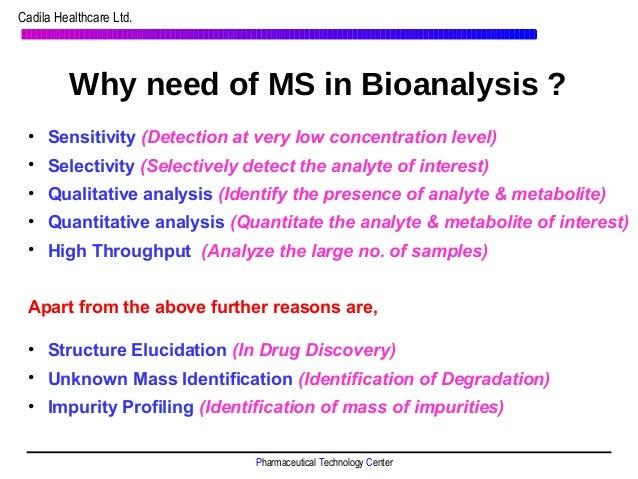 lcms principle and instrumentation pdf