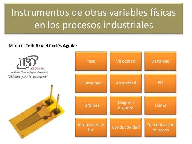 Instrumento 5 Variables F 237 Sicas