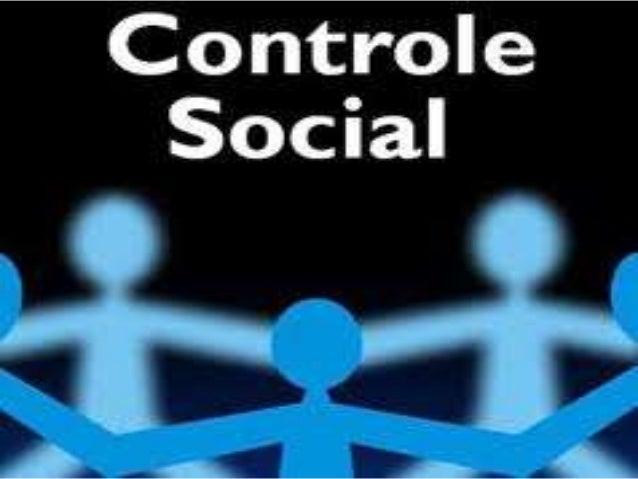 Instrumento de Controle Social  A lettre-de-cachet: Consistia portanto em uma forma de         regulamentar a moralid...