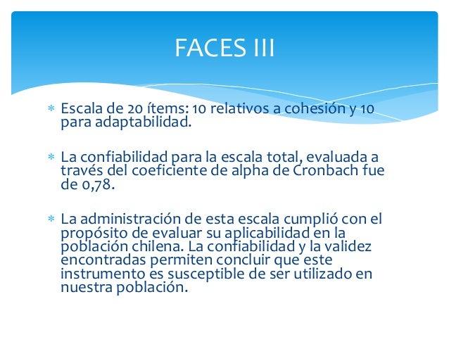 3 amistades chilena - 4 9
