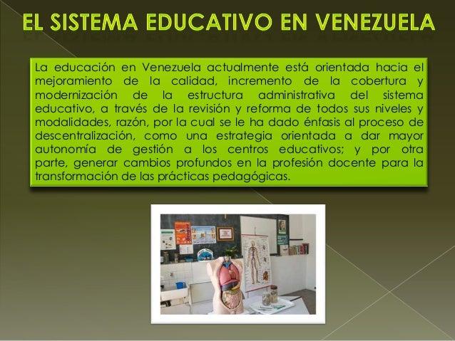 La educación fomentará el desarrollo de una concienciaciudadana para la conservación, defensa y mejoramiento deambiente, c...