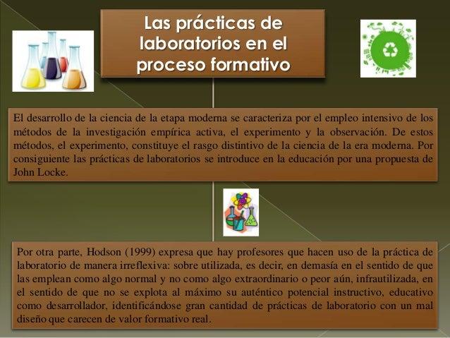 El reciclajeMartínez (2007) expone que,Reciclar es una forma distintade concebir la vida y depercibir el entorno natural. ...