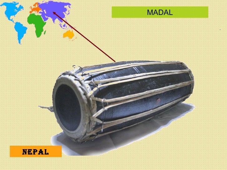 MADAL Nepal