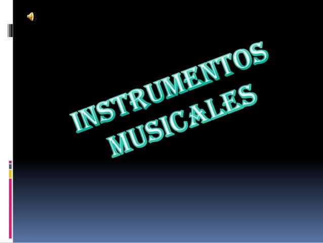 La TROMPETA es un instrumento musical de viento, perteneciente a la familia de los instrumentos de viento-metal o metales,...