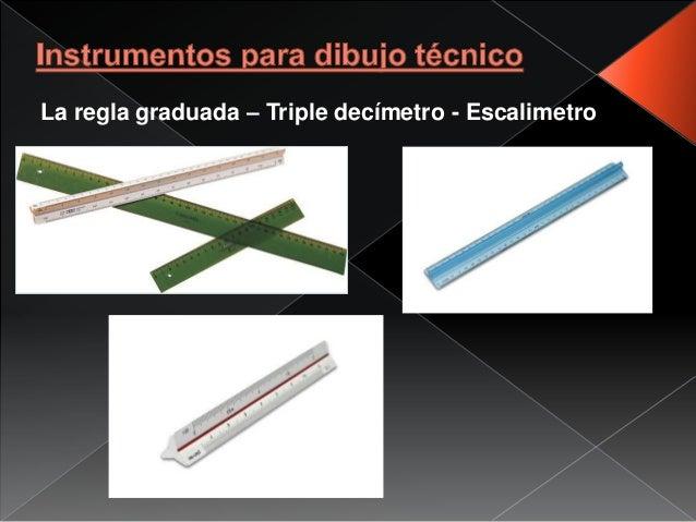 instrumentosparadibujotcnico6638jpgcb1462229969
