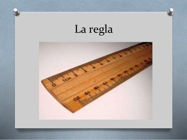Instrumentos para medir la madera - Metro para medir ...