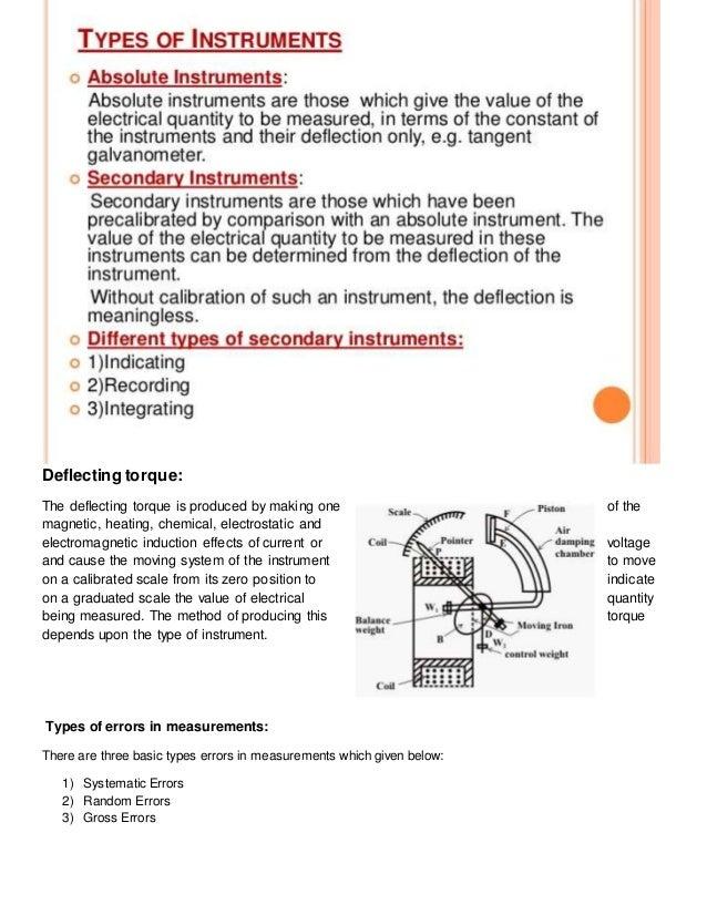 electronic instruments and measurements larry d jones pdf