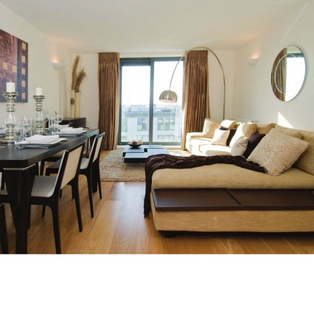 In Style Direct #2: 5. INTERIOR DESIGNA Bespoke Design ServiceIn:Style Direct Specialises In ...