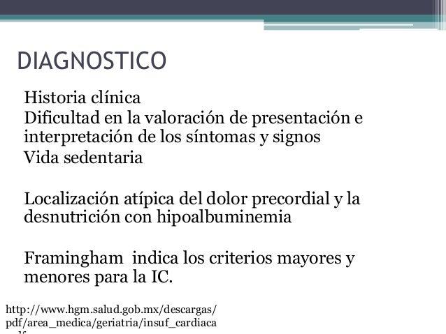 Insuficiencia cardiaca sistolica pdf creator
