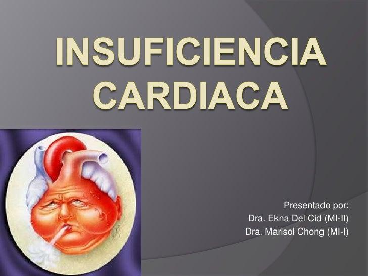 Presentado por:Dra. Ekna Del Cid (MI-II)Dra. Marisol Chong (MI-I)