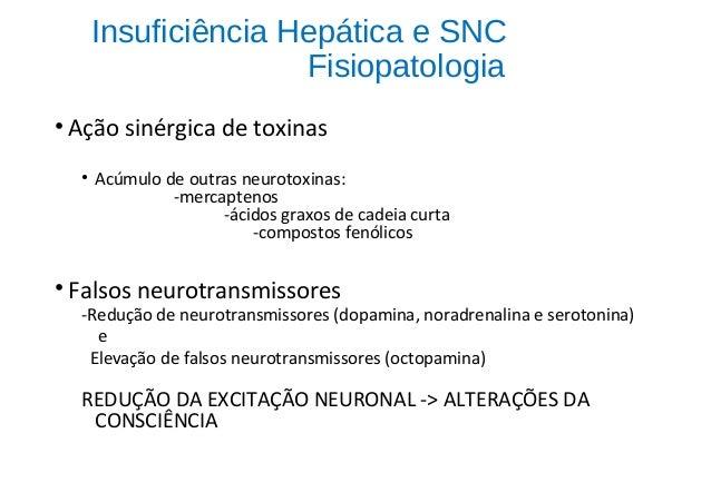 A cirrose, estágio final de várias doenças hepáticas,A cirrose, estágio final de várias doenças hepáticas, apresenta alta ...