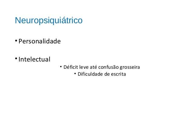 Veia porta (PV) ( 65 - 85% do fluxo sg ) Artéria hepática (HA) ( 15 - 35% do fluxo sg ) Tronco celíaco Aorta Sinusóides he...