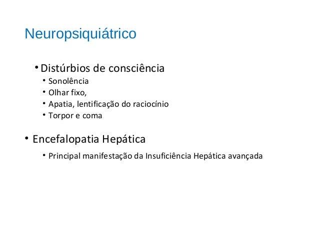A VASCULATURA HEPÁTICA APRESENTA COMPLACÊNCIA ALTA COM POUCA VARIAÇÃO DE FLUXO