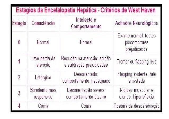 Veia hepática Veia cava inferior Coração DRENAGEM VENOSA HEPÁTICA