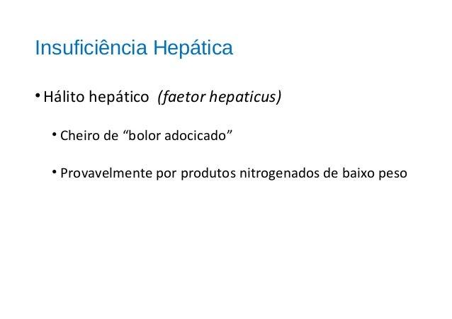 Apresenta normalmente valores baixos: 3 a 5mmHg PRESSÃO PORTALPRESSÃO PORTAL Hipertensão portalHipertensão portal Valores ...