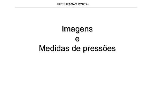 INSUFICIENCIA HEPÁTICA E HIPERTENSÃO PORTA