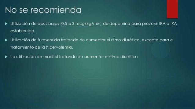 Insuficiencia renal aguda en pediatria Slide 13