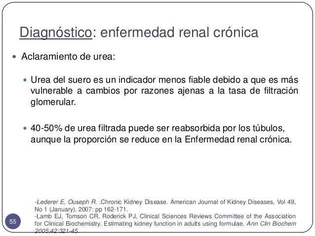 Insuficiencia Renal Crnica 26884315 on insuficiencia renal crnica 26884315