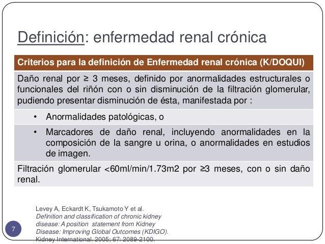 Insuficiencia Renal Crnica 26884315