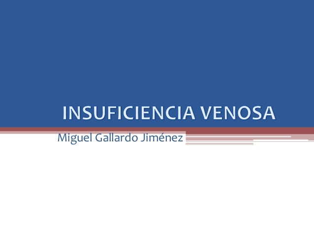 Miguel Gallardo Jiménez