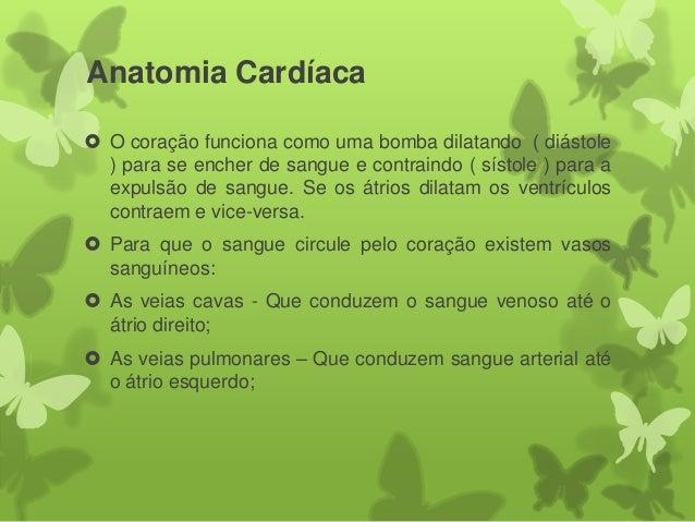 Insuficiência cardíaca congestiva Slide 3