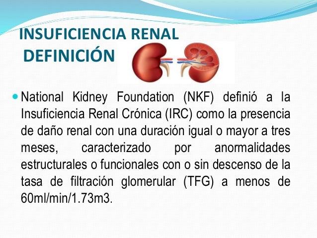Insuficiencia renal crónica (IRC), Diálisis, cateter tenckhoff
