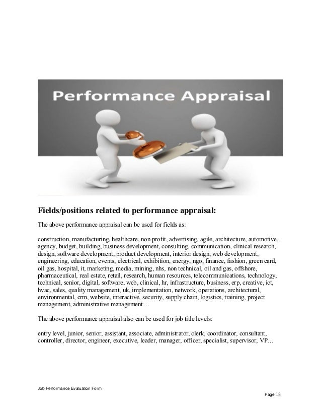 performance appraisal textile sector Current state of textile industries in bangladesh introduction: the textile and clothing sector is the largest manufacturing activity in bangladesh it provides direct employment to about than 5 million people, which accounts for 45 per cent of all industrial employment in the country.