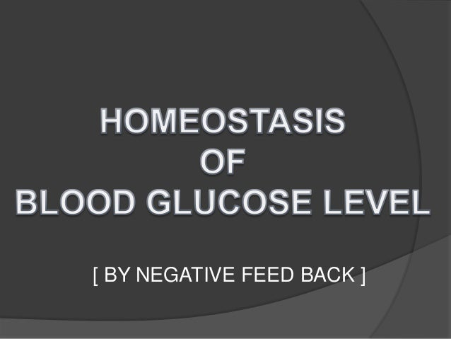 insulin glucagon and somatostatin essay Histologi alfa celler producerer glucagon (15–20% af alle ø-celler) beta celler producerer insulin og amylin (65–80%) delta celler producerer somatostatin (3–10%.