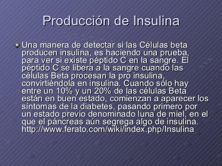 Armario Limpieza ~ Insulina