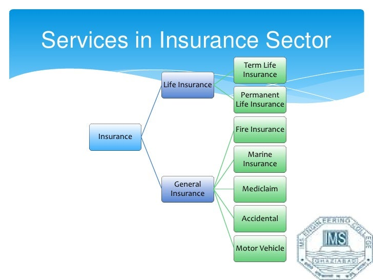service triangle for insurance sector Test triangle offers fantastic career opportunities in software testing  atlassian-jira service desk  insurance, public sector,.