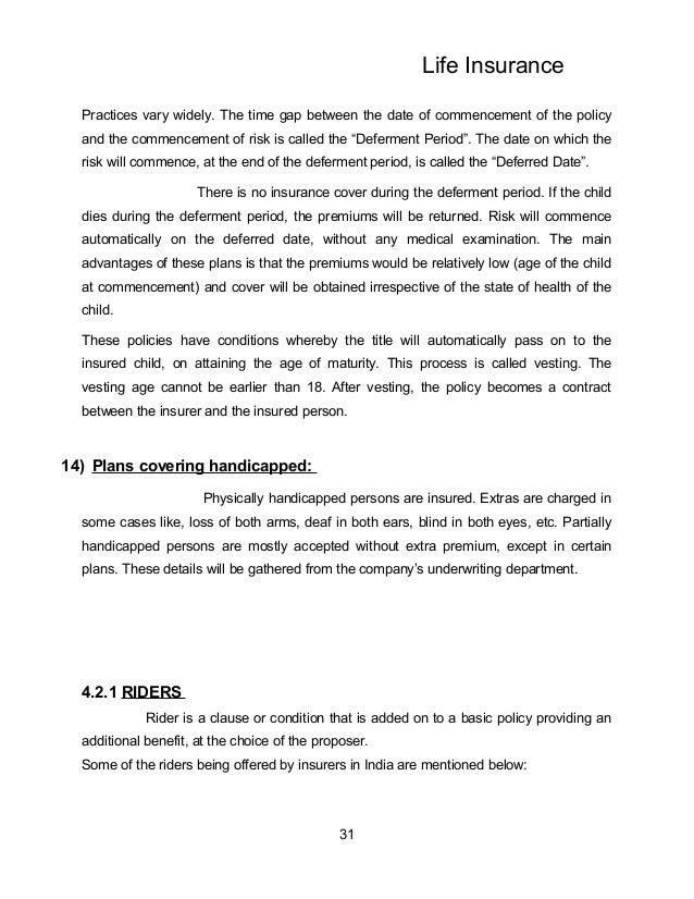 earning money essay kannada pdf