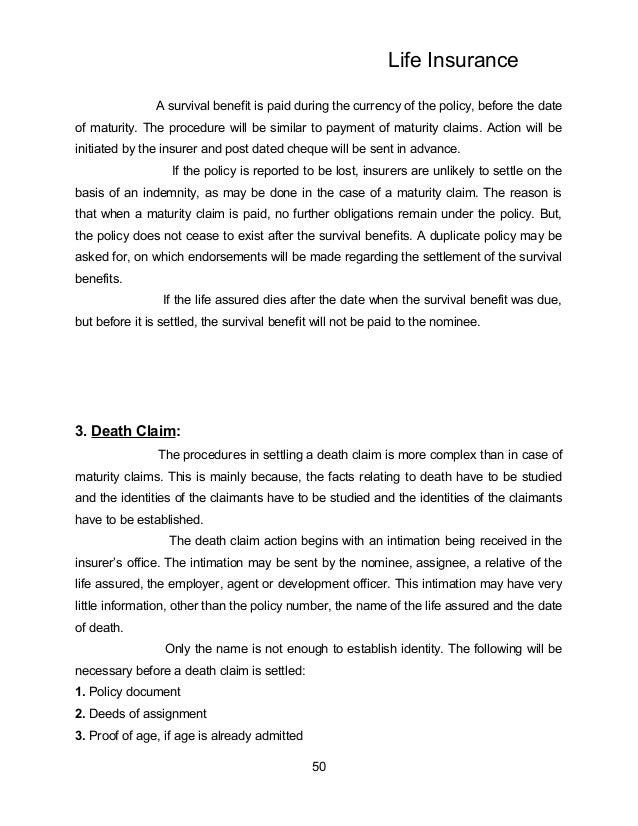 the best english teacher essay marathi