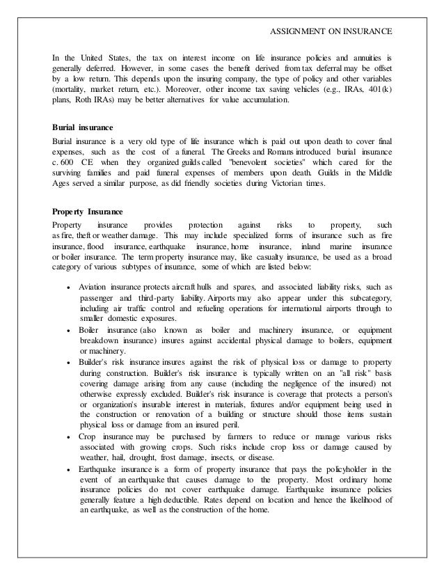 assignment of benefits homeowners insurance sample template  funeral home assignment form - Yaman.startflyjobs.co