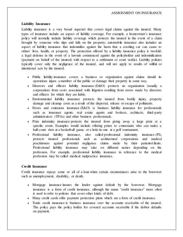 Property law practice essays