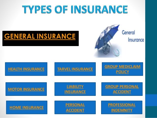 Best insurance companies in india for Sliding gate motor price in india