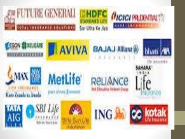 History of Insurance in India • The Insurance Act,1938 was passed. Covered both Life and general insurance companies. • Li...