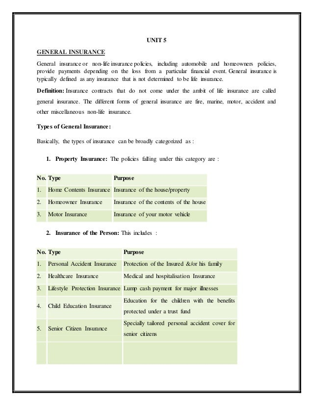argumentative essay english middle school topics