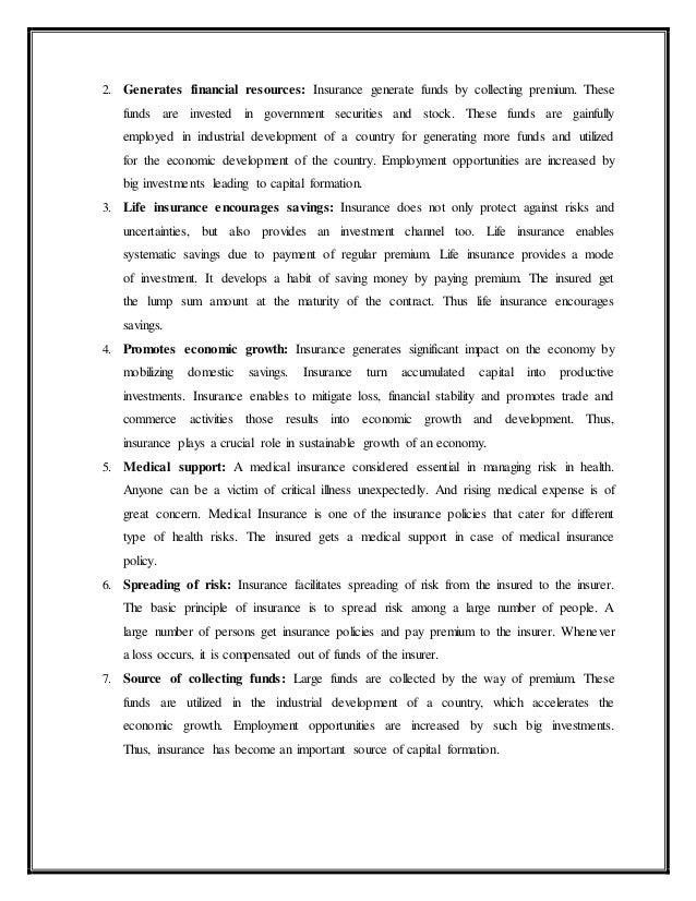 examples of exploratory essay