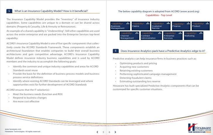 if3 insurance underwriting process pdf