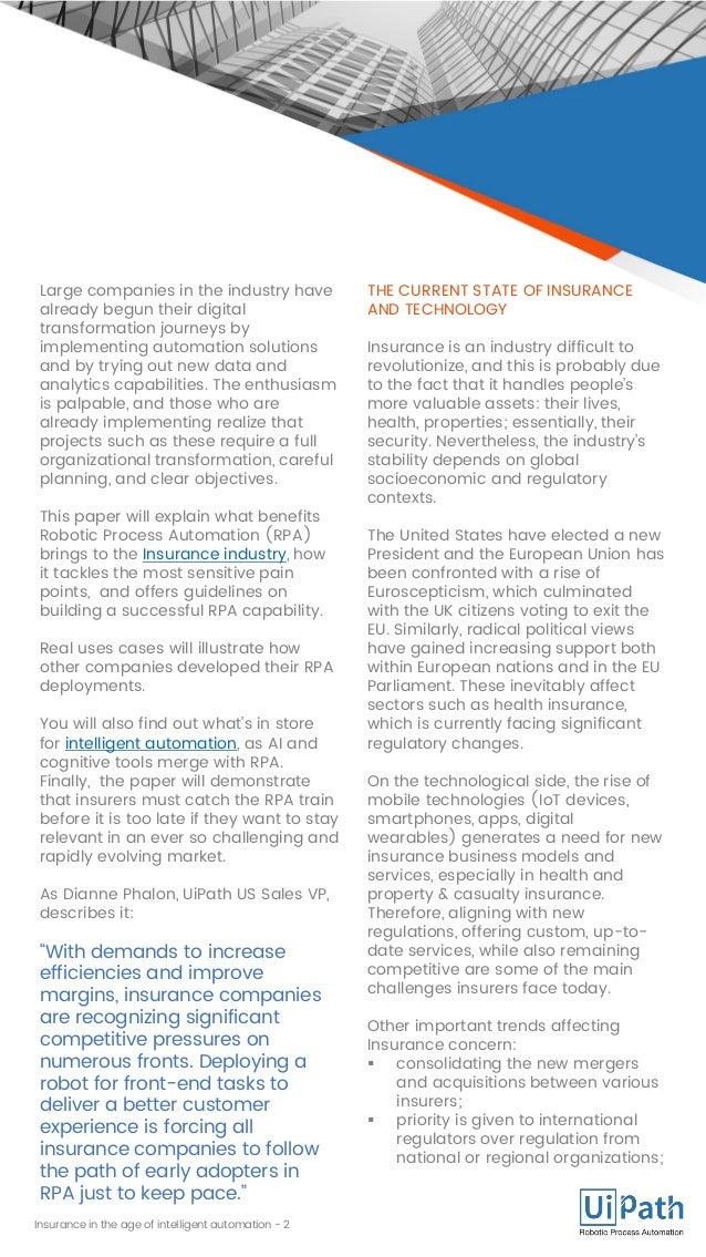 Uipath Solution Design Document