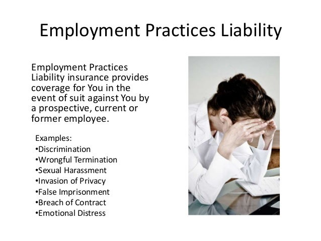 Business Insurance 101