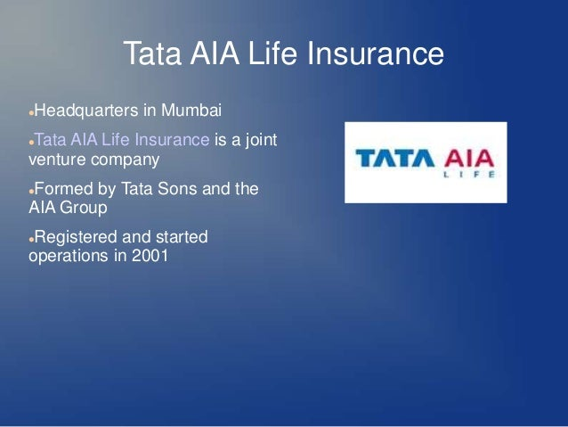 ... Life Insurance Has Partnered With 50 Companies; 9.