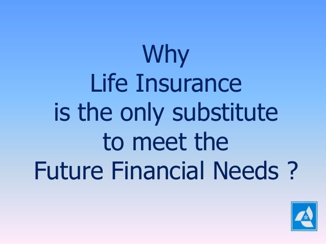 Insurance concept- A details presentation regarding the importance of…